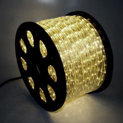ディスプレー・装飾LED