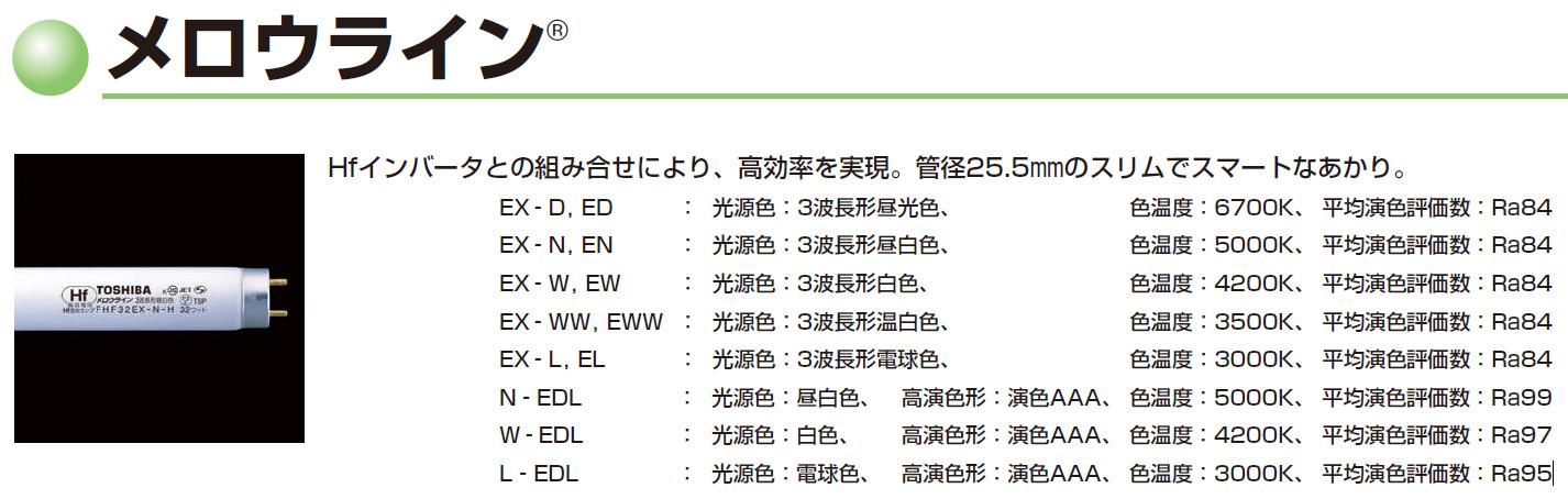 index_top.jpg
