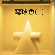 SAL-4AN-L【電球色:3000K】