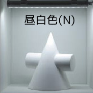 SAL-4AN-L【昼白色:5000K】