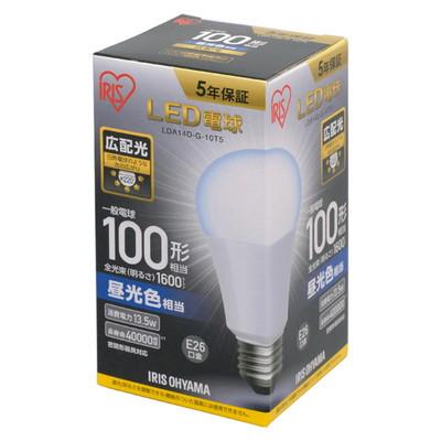 LDA14D-G-10T5