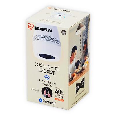 LDF11L-G-4S
