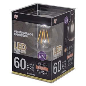 LDG7L-G-FC