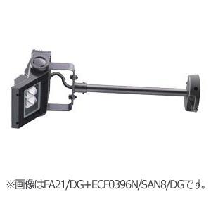 ECF0396N/SAN8/DG+FA21/DG