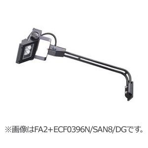 ECF0396N/SAN8/DG+FA2