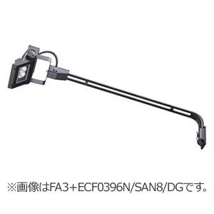ECF0397N/SAN8/DG + FA3