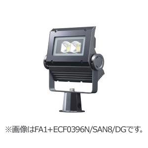 ECF0398N/SAN8/DG + FA1