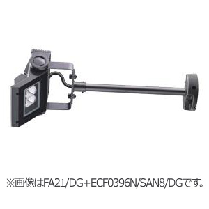 ECF0398N/SAN8/DG + FA21/DG