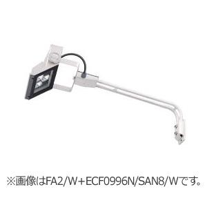 ECF0398N/SAN8/W + FA2/W