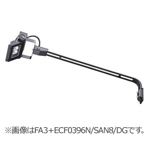ECF0496N/SAN8/DG+FA3