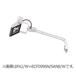 ECF0696N/SAN8/W+FA2/W