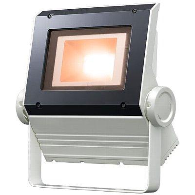 ECF0995VL/SAN8/W