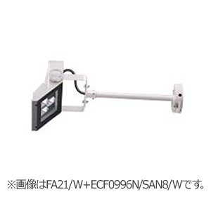ECF0996N/SAN8/W+FA21/W