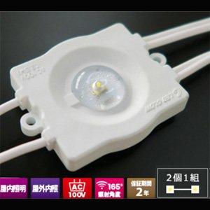 LG-100V 2.5VL 6000K【30個セット】