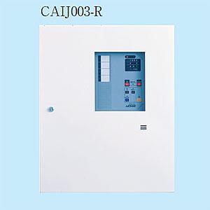CAIJ003-R