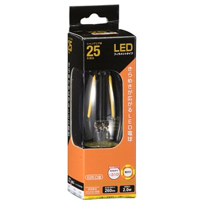 LDC2L C6