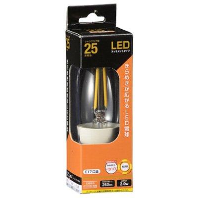 LDC2L-E17 C6