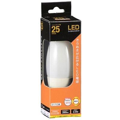 LDC2L-E17 W6