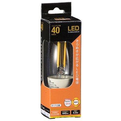 LDC4L-E17 C6