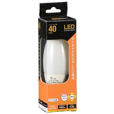 LDC4L-E17 W6