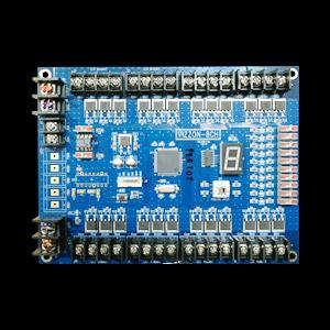 CFC800
