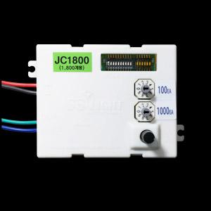 JC1800