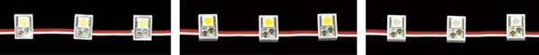 SSライト LEDモジュール LEDモジュール 1球