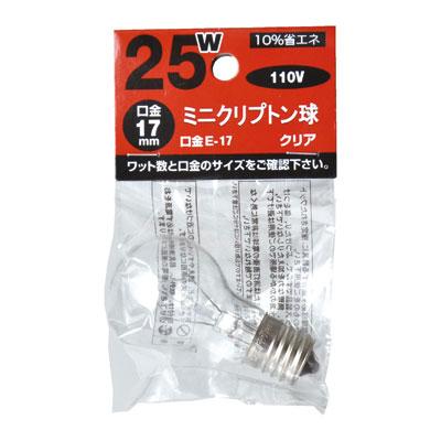 KR110V22WE17C-TM