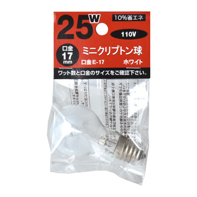KR110V22WE17W-TM