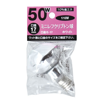 KR110V45WR50E17-TM
