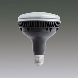LDR100-200V25L8-H/E39-40BK2