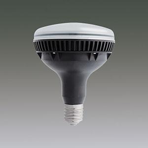 LDR100-200V25N7-H/E39-40BK2