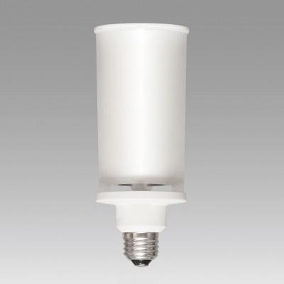 LDTS22N-G/F + PSU-25-067033CC