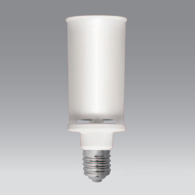 LDTS44L-G-E39/F + PSU-50-067065CC
