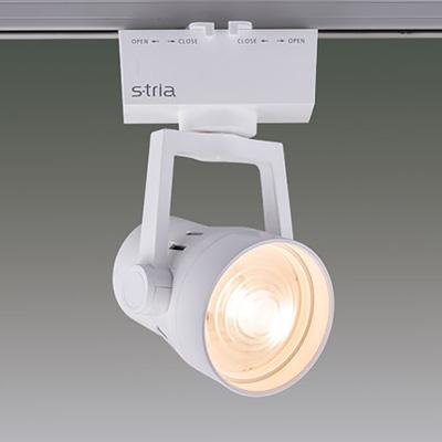 SP12L30-25SCW-CC