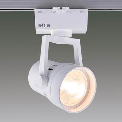 SP18N-25SCW-CC