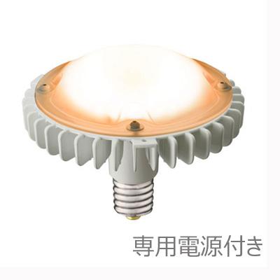 LDRS77L-H-E39/S/H300 + WLE155V560M1/24-1