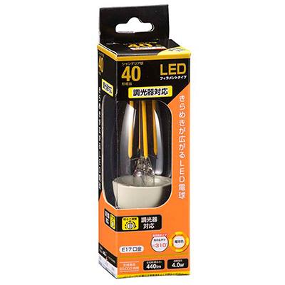 LDC4L-E17/D C6
