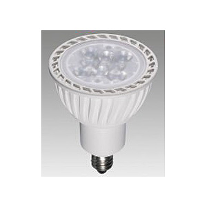 ハロゲンランプ型LED電球