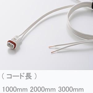 CL7DF3000