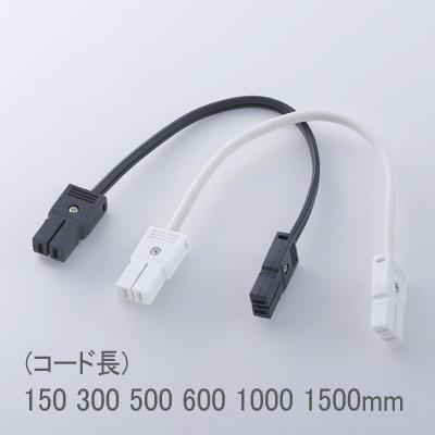 MCMC150BK
