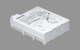 LED誘導灯ニッケル水素補修用電池