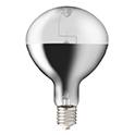 セルフバラスト水銀ランプ