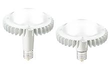 LED アイランプSP 100W