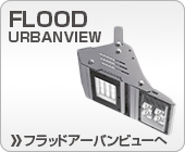 FLOOD URBANVIEW