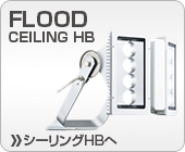 FLOOD CEILING HB