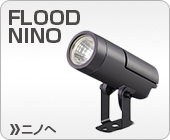FLOOD NINO