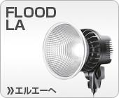 FLOOD LA