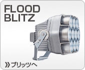 FLOOD BLITZ