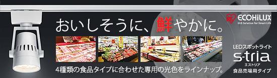 ドリフト専用ハイパフォーマンス DX1T 13.5T ブラシレス モーター【RPM-DX135T】 ヨコモ, 有明町:d41d8cd9 --- yellowcab.jp